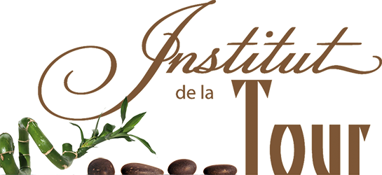 Institut de la Tour Logo